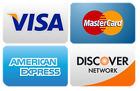visa-mastercard-amex-discover-icon.png