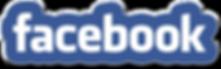 16-168122_find-us-on-facebook-facebook-i