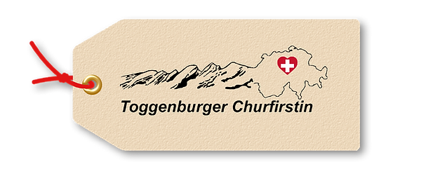 Logo Etikett TC.png