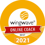 wingwave Michael Harsch
