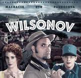 wilsonov.jpg