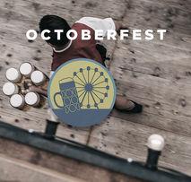 octoberfest.jpg