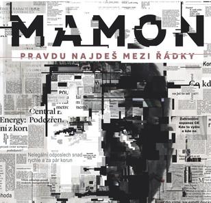 HBO_Mamon_KA_A0.jpg