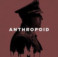anthropoid.jpg