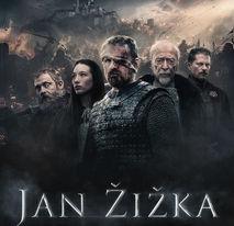 janzizka.jpg