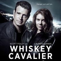 Whiskeycavalier.jpg