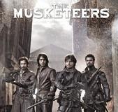 the musketeers.jpg