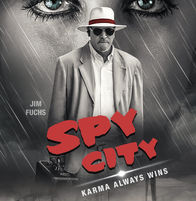 spycity.jpg