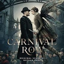 carnivalrow_.jpg