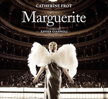 Marguerite_poster_goldposter_com_2.jpg