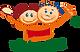 logo výživa dětí