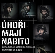 uhori_maji_nabito_2019_plakat.jpg