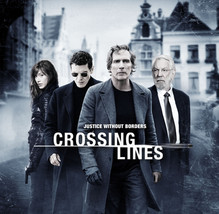 Crossing-Lines-Poster-crossing-lines-371