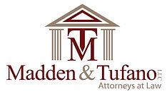 Madden_Tufano_Logo.jpg