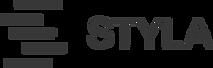 Styla Logo.png