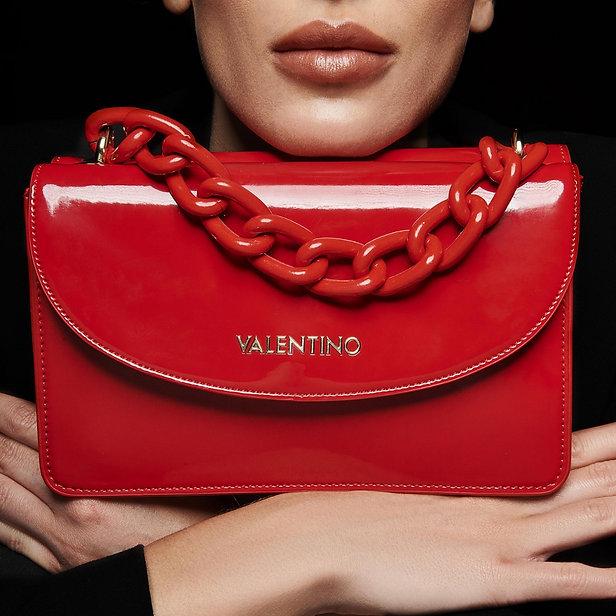 Betula by Valentino bags .jpg
