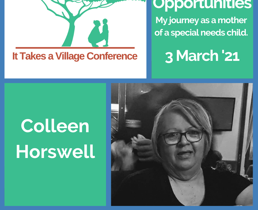 ITAV Colleen Horswell.png