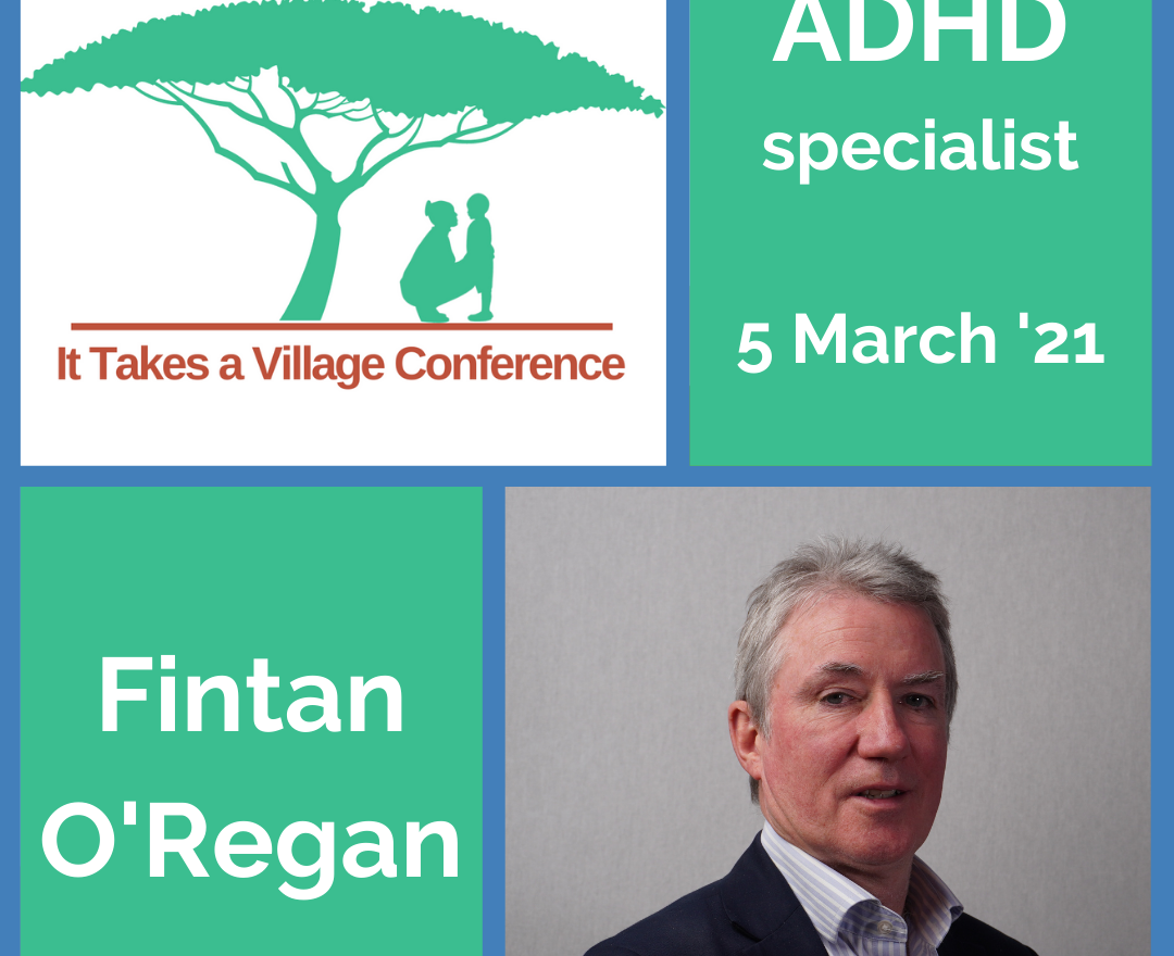 ITAV Fintan O'Regan.png