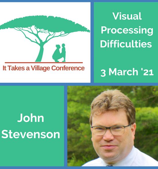 ITAV John Stevenson.png