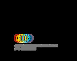 acer-logo-portrait.png