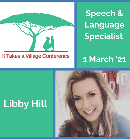 ITAV Libby Hill.png