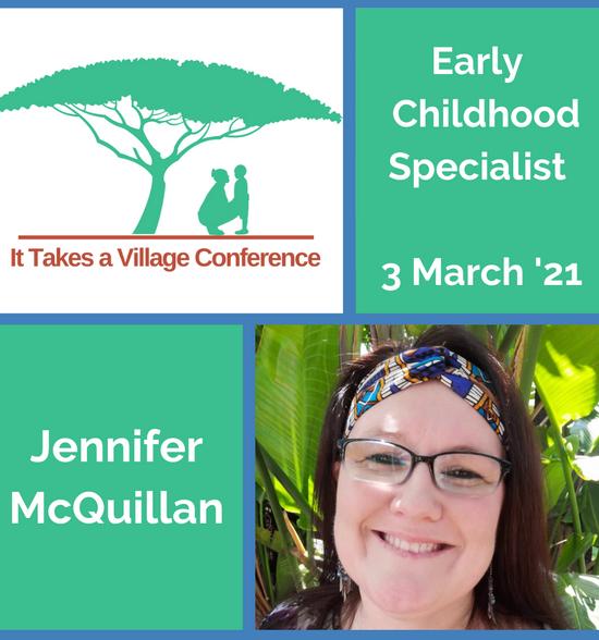 ITAV Jennifer McQuillan.png