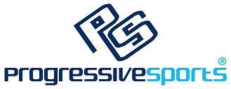 ProgressiveSportsBanner.jpg