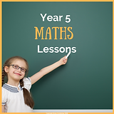 MathsSessions5.png