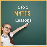 MathsSessions1.1.png