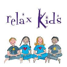 4.1+Relax+Kids.jpg