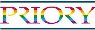 priory_pride_logo.jpg