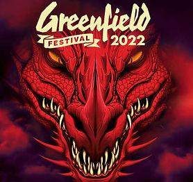 greenfield-festival-2022-news.jpg