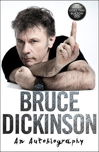dickinson_button_cover.jpg