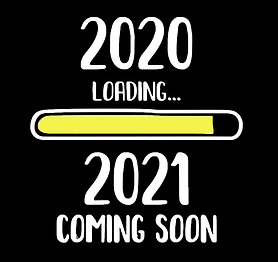 Loading_2020_21.png