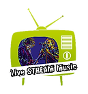 LiveSTREAMMusic_Icon.png