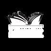Logo_Metalstage_Literatur.png