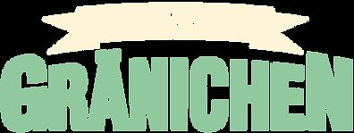 cropped-OAG-Logo .png