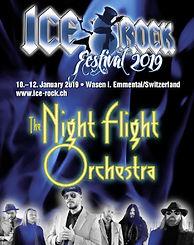 The Night Flight Orchetra.jpg
