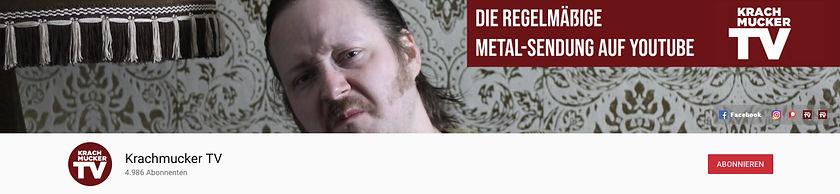 You_Tuber_Köpfe_Krachmucker_TV.jpg