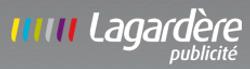 Lagardére
