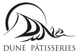 Dune Pâtisserie