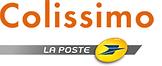 K'BICHOO livraison par Colissimo