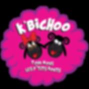 K'BICHOO bonbons halal