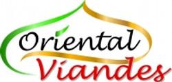 Oriental Viandes