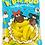 Thumbnail: Bananes - sachet de 100g