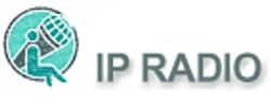 IP Radio