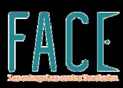 Fondation FACE
