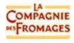 La Compagnie Des Fromages