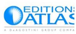 Edition Atlas