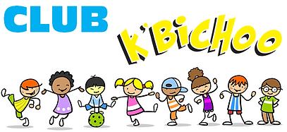 Club K'BICHOO